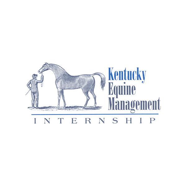 FAQ - Kentucky Equine Management Internship